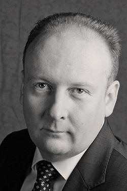 Rechtsanwalt Pieconka Wuerzburg - Anwälte