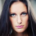 Portrait von S - von Fotograf Ulf Pieconka