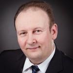 Rechtsanwalt Ulf Pieconka - Scheidungsanwalt - Anwalt für Erbrecht - Würzburg