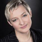 Urte Pieconka - Immobilien-anlageberaterin - Finanzplanung
